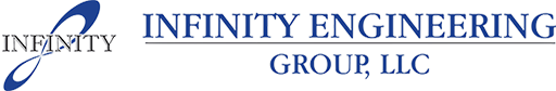 Infinity Engineering Group