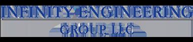 Infinity Engineering Group